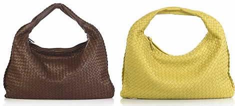 More bags on my wish list… de21ce9b9df21